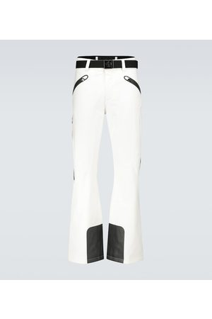 Bogner Tim-T technical ski pants
