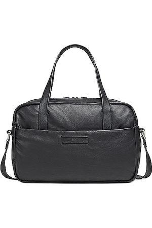 Fear of God Exclusively for Ermenegildo Zegna Travel Bags - Medium Holdall in