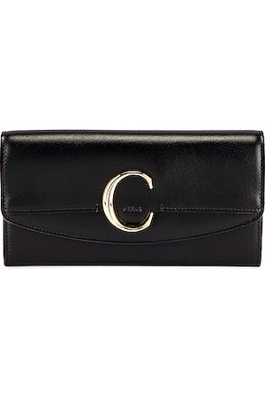Chloé Women Clutches - C Clutch in