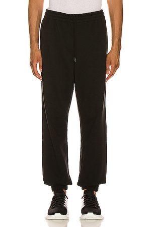 WARDROBE.NYC Sweatpants - Track Pant in