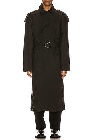 Bottega Veneta Trench Coats - Trench Coat in