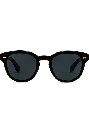 Oliver Peoples Cary Grant Sunglasses in