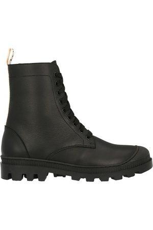 Loewe Combat boot