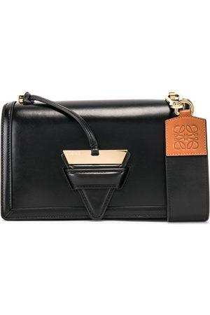 Loewe Barcelona Bag in