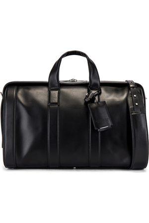 Bottega Veneta Duffel Bag in
