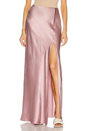 SABLYN Maxi Skirts - Isabella Skirt in