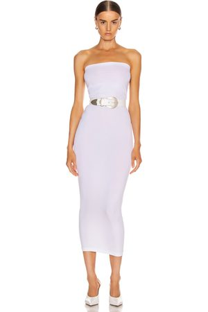 Wolford Fatal Dress in
