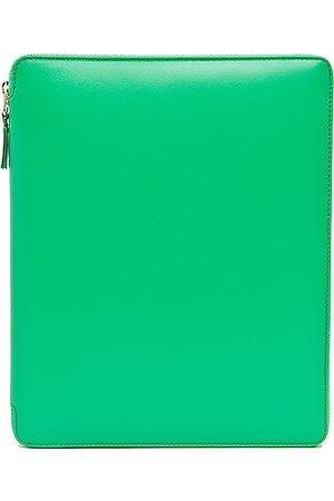 Comme des Garçons Tablets Cases - Classic iPad Case in