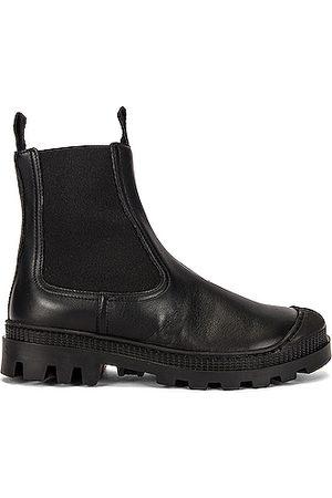 Loewe Chelsea Boot in