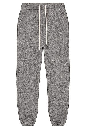 JOHN ELLIOTT Men Sweatpants - LA Sweatpants in