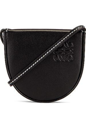 Loewe Bags - Heel Mini Pouch Bag in