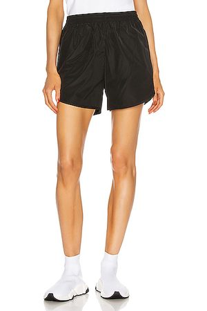 Balenciaga Shorts - Running Short in