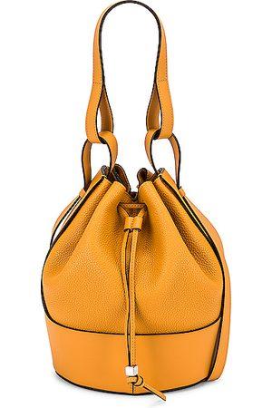 Loewe Bags - Balloon Bag in