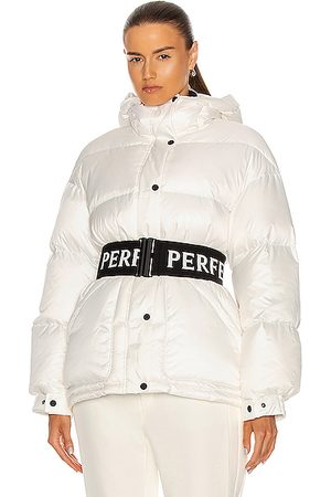 Perfect Moment Oversize Parka II Jacket in