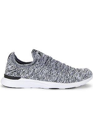 APL Athletic Propulsion Labs Techloom Wave Sneaker in