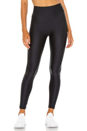 All Access Center Stage Legging in .