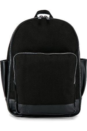 BEIS Backpack in .