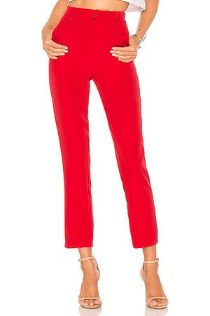 Lovers + Friends Tempo Skinny Pants in .