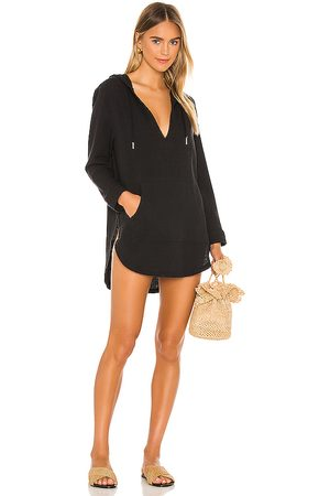 L*Space Caswell Tunic in .
