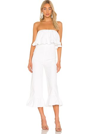 Lovers + Friends Nellie Jumpsuit in .