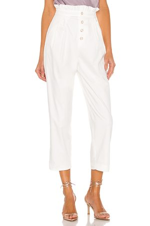 MAJORELLE Concord Pant in .