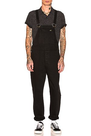 Rollas Trade Overalls in .
