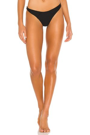 L*Space Sol Classic Bikini Bottom in .