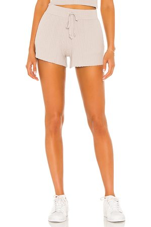 One Grey Day X REVOLVE Melbourne Short in .