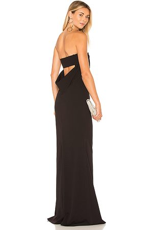 Katie May Women Evening dresses - Mary Kate Gown in .