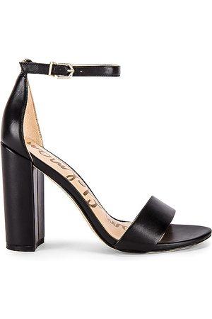 Sam Edelman Women Heeled Sandals - Yaro Sandal in .