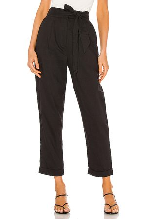 MAJORELLE Whitley Pants in .