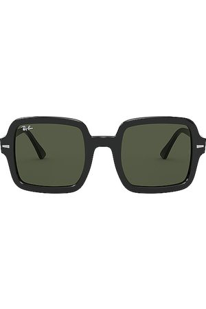Ray-Ban Square Acetate in .