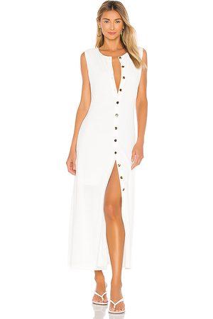 Callahan X REVOLVE Mira Dress in .