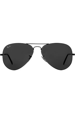 Ray-Ban Aviator Classic in .