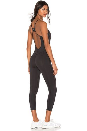 Free People X FP Movement Side To Side Performance Jumpsuit in .