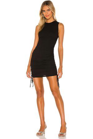 Steve Madden Women Party Dresses - Smokeshow Dress in .