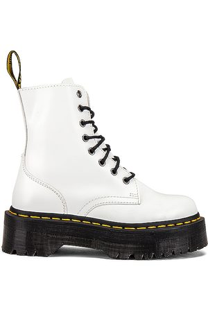 Dr. Martens Jadon Boot in .