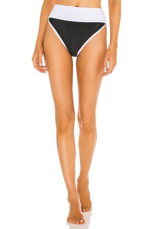 Beach Riot Emmy Bikini Bottom in .