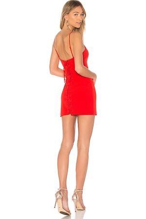 NBD Gracey Dress in .