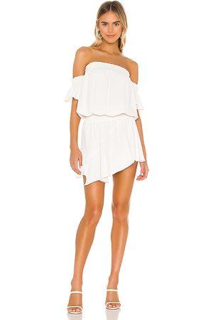 Amanda Uprichard Women Party Dresses - Ariella Dress in .