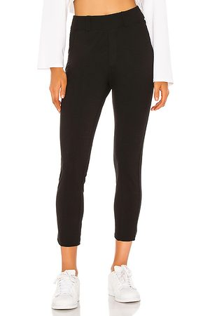FRANK & EILEEN Women Pants - Billion Dollar Pant in .