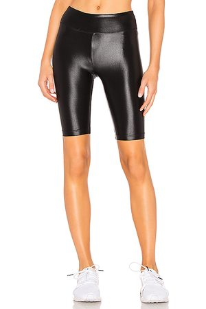Koral Densonic High Rise Infinity Short in .