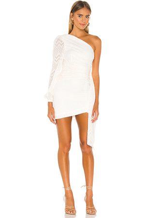 NBD Lisa Mini Dress in .
