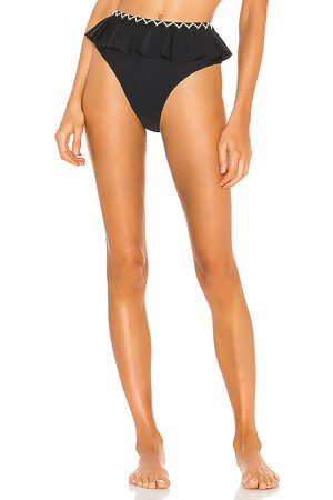 Tularosa Decklan High Waist Bottom in .