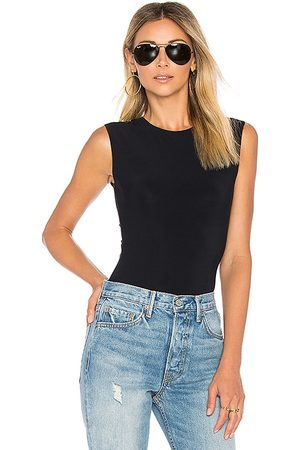 Alix NYC Lenox Bodysuit in .