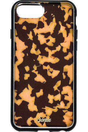 Sonix Women Phones Cases - Clear Coat iPhone 6/7/8 Case in .