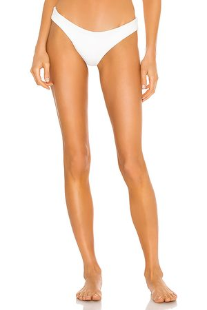 Mara Hoffman Kay Bikini Bottom in .