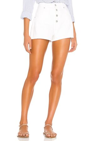 Rollas Women Shorts - Dusters Short.