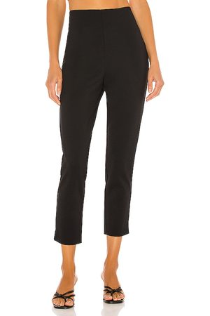 cupcakes and cashmere Gina Pant in .