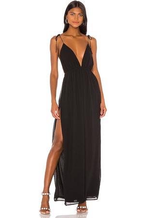 superdown Women Maxi Dresses - Natasha Maxi Dress in .